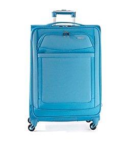 American Tourister® iLite Max 25