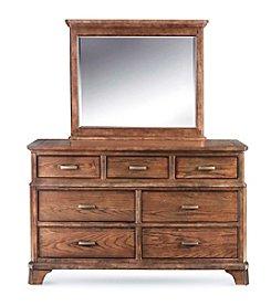 Intercon Telluride Dresser
