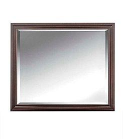 Cresent Newport Mirror