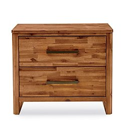 Cresent Waverly Nightstand