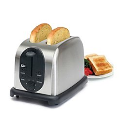 Elite Platinum 2-Slice Toaster