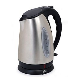 Elite Platinum Cordless Electric Kettle