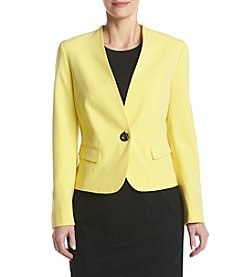 Nine West® Turn Key Jacket