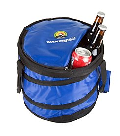 Wakeman Portable Insulated Collapsible 28-Can Cooler
