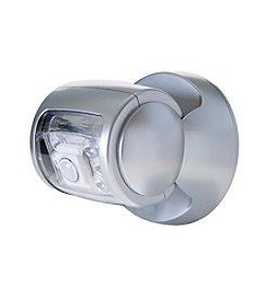 Everyday Home LED Light Wireless Motion Sensor