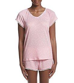 Zoe&Bella @BT Stars Pajama Set