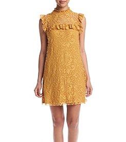Living Doll® Lace Dress
