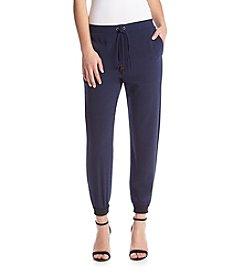 June & Hudson® Jogger Pants
