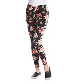 no comment™ Floral Leggings