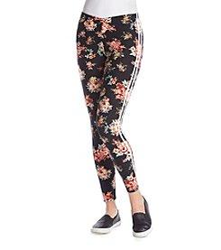 no comment™ Floral Leggings