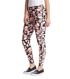 no comment® Rose Leggings