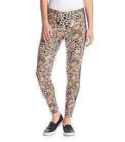 no comment™ Cheetah Leggings