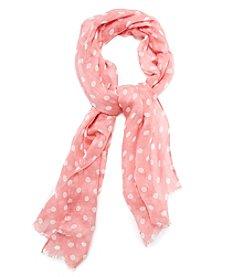 Lauren Ralph Lauren® Sonia Dot Wrap