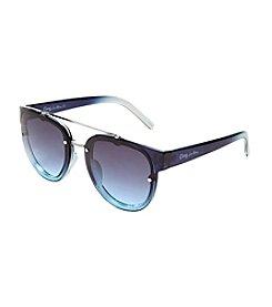 Circus by Sam Edelman™ Aviator Sunglasses