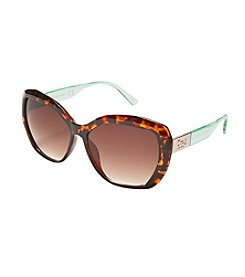 Circus by Sam Edelman™ Rectangle Sunglasses