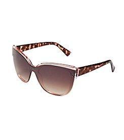 Circus by Sam Edelman™ Shield Sunglasses