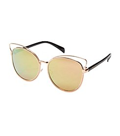 Circus by Sam Edelman™ Cateye Sunglasses
