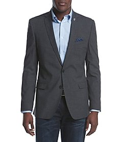 Nick Graham® Men's Check Sport Coat