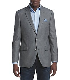 John Bartlett Statements Men's Check Sport Coat