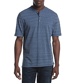 Weatherproof Vintage® Men's Space Dyed Henley