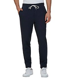 Nautica® Men's Slim Fit French Terry Jogger Pants