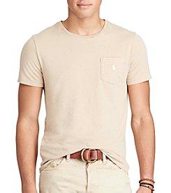 Polo Ralph Lauren® Men's Short Sleeve-T-Shirt