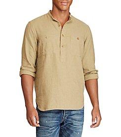 Polo Ralph Lauren® Men's Utility Shirt