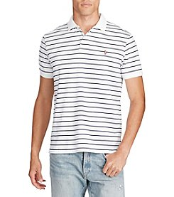 Polo Ralph Lauren® Men's Standard M2 Polo Shirt