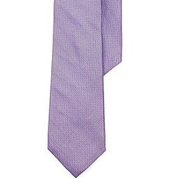 Lauren Ralph Lauren® Men's Non-Solid Solid Tie