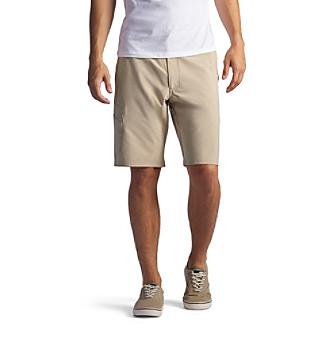 Lee® Men's Riptide Hybrid Shorts