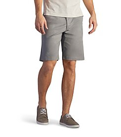 Lee® Men's Xtreme Comfort Shorts
