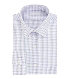 Van Heusen® Men's Checked Dress Shirt