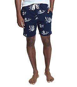 Nautica® Men's Surfer Shorts