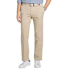 Izod® Men's Saltwater Stretch Chino