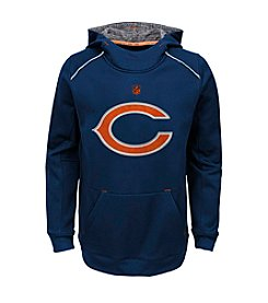 NFL® Chicago Bears Boys' 8-20 Pinnacle Hoodie