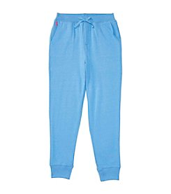 Polo Ralph Lauren® Girls' 7-16 Harbor Pants