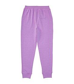 Polo Ralph Lauren® Girls' 7-16 Atlantic Pants