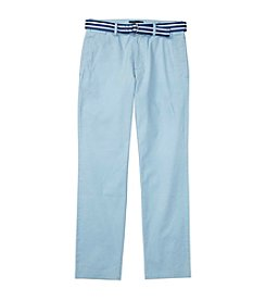 Polo Ralph Lauren® Boys' 8-20 Chino-Suffield Pants