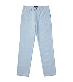 Polo Ralph Lauren® Boys' 8-20 Oxford-Suffield Pants