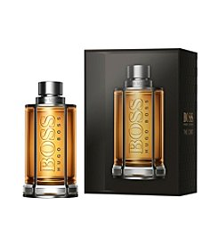 Hugo Boss BOSS THE SCENT Eau De Toilette Spray