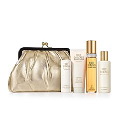 Elizabeth Taylor® White Diamonds® Set (A $$77 Value)