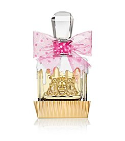 Juicy Couture® Viva La Sucre Eau De Parfum 3.4 oz.