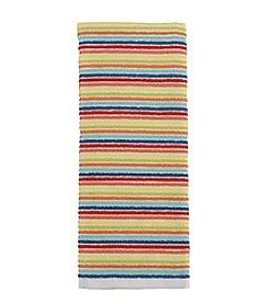 Fiesta® Ribbed Yarn Towel