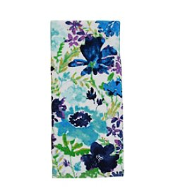 Fiesta® Garden Cool Kitchen Towel