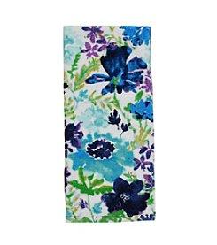 Fiesta® Garden Cool Kitchen Towel