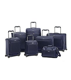 Samsonite® Silhouette XV Twilight Blue Luggage Collection