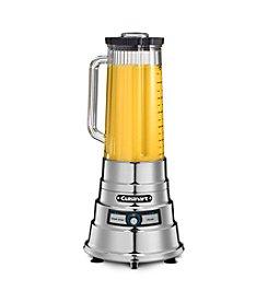Cuisinart® Inverted Blender