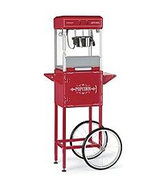 Cuisinart® Popcorn Trolley