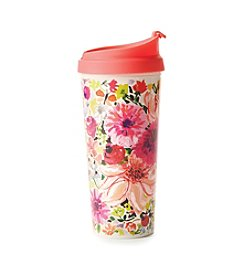 kate spade new york® Dahlia Thermal Mug