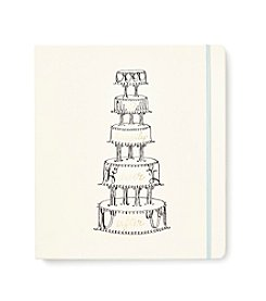 kate spade new york® Ever After Bridal Planner